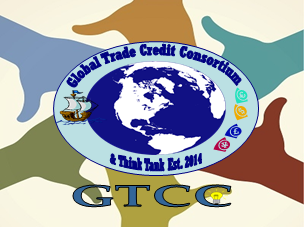 GTCC_updated