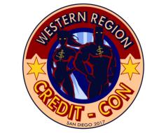 WRCC_Logo2017